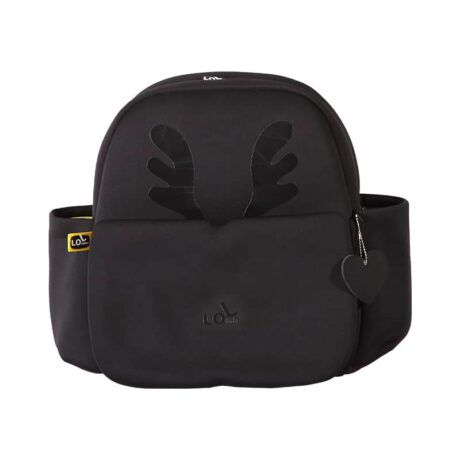 Superior 4 in 1 Diaper Backpack