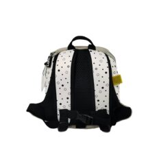 Pichola Toddlers' Backpack